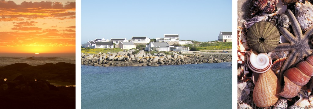 aboutJacobsbaai-footer