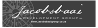 Jacobsbaai Development Group