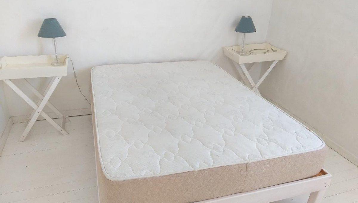 65UP-07 Main Bedroom