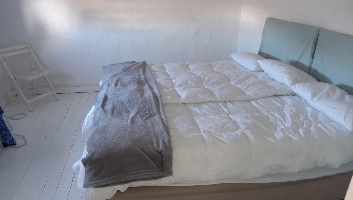 65UP-12 2nd Bedroom